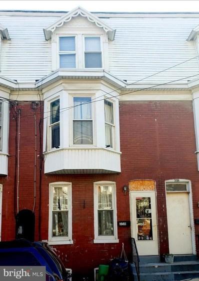 350 Smyser Street, York, PA 17401 - #: PAYK104012