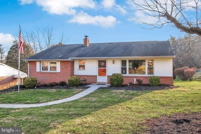 2725 Clearview Road, York, PA 17406 - #: PAYK104402