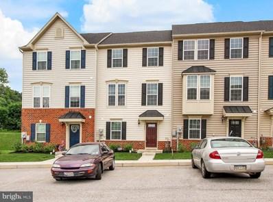 435 Laurel Oak Lane, Seven Valleys, PA 17360 - #: PAYK104612