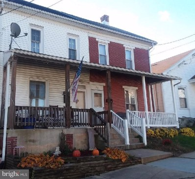 34 East Avenue, Red Lion, PA 17356 - #: PAYK105814