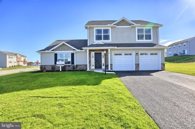 10 Windy Lane, Dillsburg, PA 17019 - #: PAYK107008