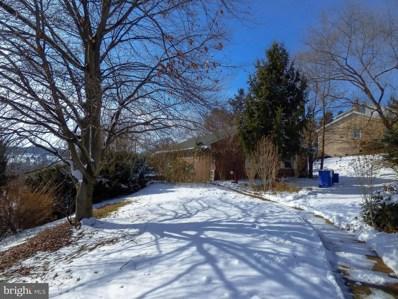 1588 Sleepyhollow Road, York, PA 17403 - #: PAYK109516