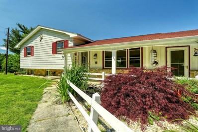 7298 Woodland Drive, Spring Grove, PA 17362 - #: PAYK118156