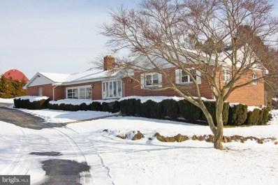 4790 Fiscal Road, Glen Rock, PA 17327 - #: PAYK119394