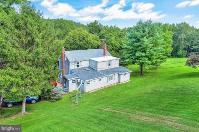 13335 Wise Road, Brogue, PA 17309 - #: PAYK122552