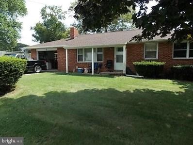 19 Main Street, Yorkana, PA 17402 - #: PAYK123026