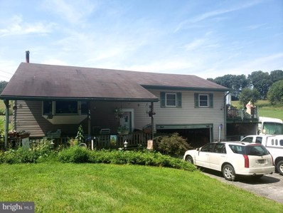 530 Heffner Road, Red Lion, PA 17356 - #: PAYK123636