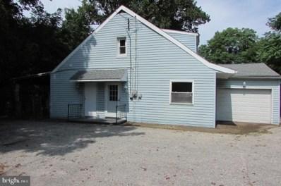190 Kern Road, York, PA 17406 - #: PAYK124002