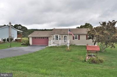 70 Kern Road, York, PA 17406 - #: PAYK124114