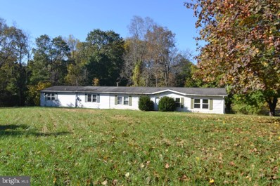 995 Cassel Road, Manchester, PA 17345 - #: PAYK125284