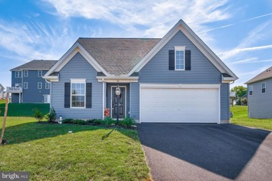 25 Village Road, Manchester, PA 17345 - #: PAYK125298