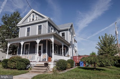 446 Maple Street, Manchester, PA 17345 - #: PAYK125342