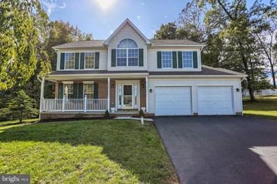 96 S Kennard Dale Avenue, Stewartstown, PA 17363 - #: PAYK126250
