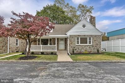 215 S East Street, Spring Grove, PA 17362 - #: PAYK127410