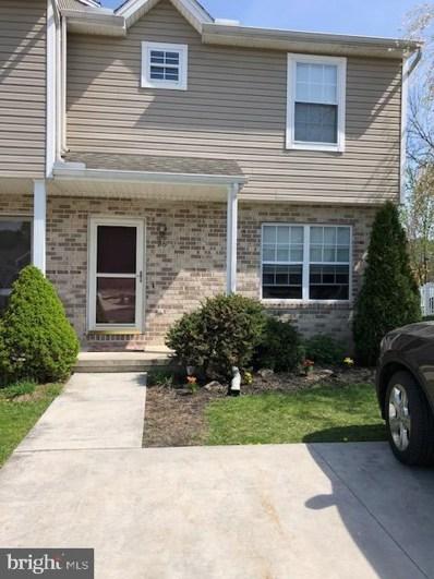 26 Clemens Drive, Dillsburg, PA 17019 - #: PAYK127532