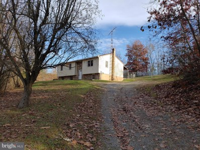 536 Oak Hollow Road, Red Lion, PA 17356 - #: PAYK128622
