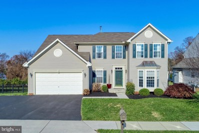 7820 Seneca Ridge Drive, York, PA 17403 - #: PAYK128898