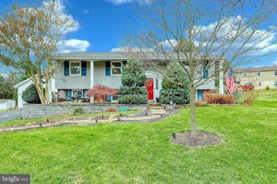 29 Independence Drive, New Freedom, PA 17349 - #: PAYK128978