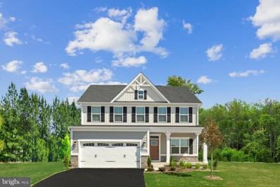 66 Lady Harrington Drive, York, PA 17406 - #: PAYK129486