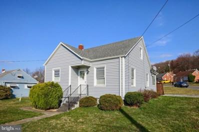 2565 Mayfield Street, York, PA 17406 - #: PAYK135248