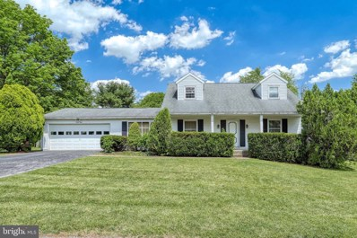 38 Independence Drive, New Freedom, PA 17349 - #: PAYK139000