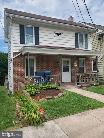 80 Main, York, PA 17406 - #: PAYK140964