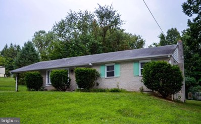 932 Valley View Road, Hellam, PA 17406 - #: PAYK141958