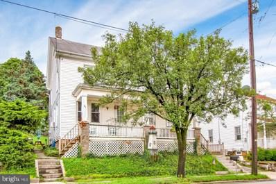 83 & 85 Main Street Street, Yorkana, PA 17402 - #: PAYK142950