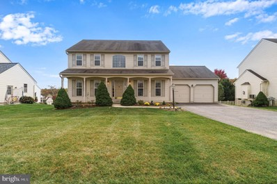 14 Highland Road, Seven Valleys, PA 17360 - #: PAYK147628