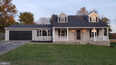 38 Independence Drive, New Freedom, PA 17349 - #: PAYK148750