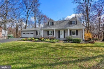 54 Independence Drive, New Freedom, PA 17349 - #: PAYK155642