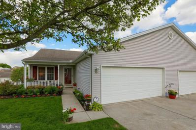 6795 Seneca Ridge Drive, York, PA 17403 - #: PAYK158158