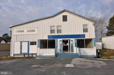 4254, New Church, VA 23415 - #: VAAC100036