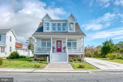 3148 Main Street, Chincoteague Island, VA 23336 - #: VAAC100410