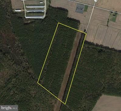 0 Sign Post Road, Wallops Island, VA 23337 - #: VAAC100466