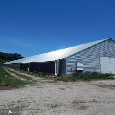 30243 Depot Street, New Church, VA 23415 - #: VAAC100494