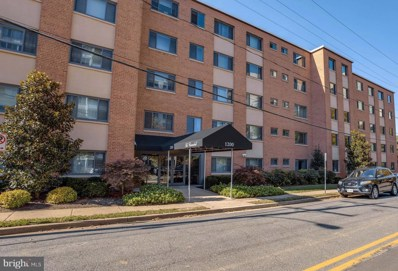 1200 S Arlington Ridge Road UNIT 404, Arlington, VA 22202 - #: VAAR104306