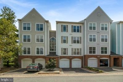 253 S Pickett Street UNIT 402, Alexandria, VA 22304 - #: VAAX238438