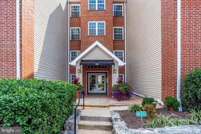 3309 Wyndham Circle UNIT 1180, Alexandria, VA 22302 - #: VAAX239666