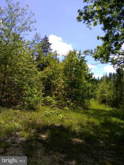0 A Squirrel Hollow Road, Brodnax, VA 23920 - #: VABW100028