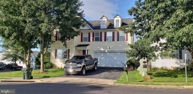 2023 Chestnut Drive, Culpeper, VA 22701 - #: VACU134490