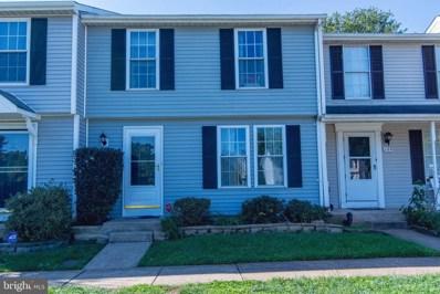 126 Oak Tree Lane, Warrenton, VA 20186 - #: VAFQ162654