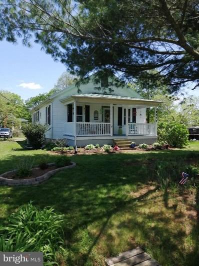 9579 Bastable Mill Road, Catlett, VA 20119 - #: VAFQ165352
