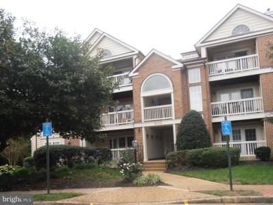 6105 Wigmore Lane UNIT B, Alexandria, VA 22315 - #: VAFX101512