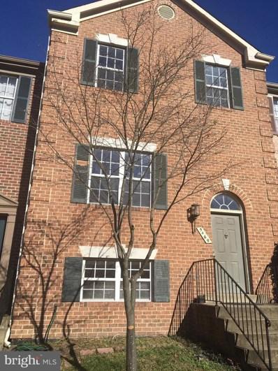 5469 Middlebourne Ln Lane, Centreville, VA 20120 - #: VAFX102614