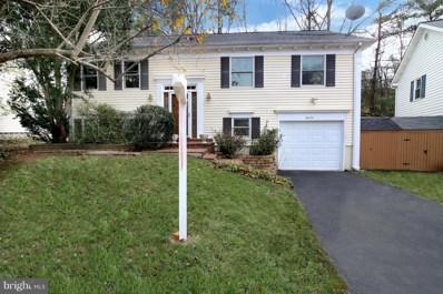 6055 Park Woods Terrace, Burke, VA 22015 - #: VAFX102880