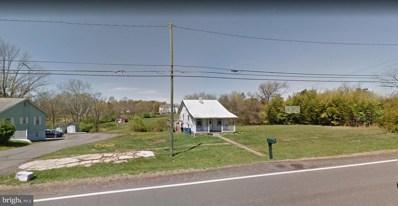 7102 Centreville Road, Centreville, VA 20121 - #: VAFX103082