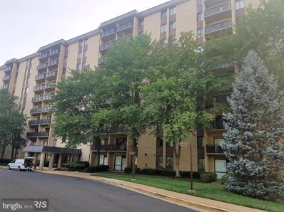 3100 S Manchester Street UNIT 338, Falls Church, VA 22044 - #: VAFX103192