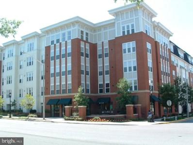 2655 Prosperity Avenue UNIT 408, Fairfax, VA 22031 - #: VAFX1049634