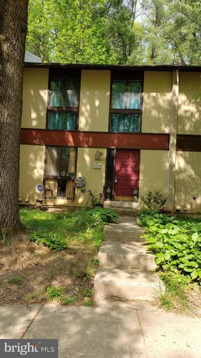 2210 Lofty Heights Place, Reston, VA 20191 - #: VAFX1057994